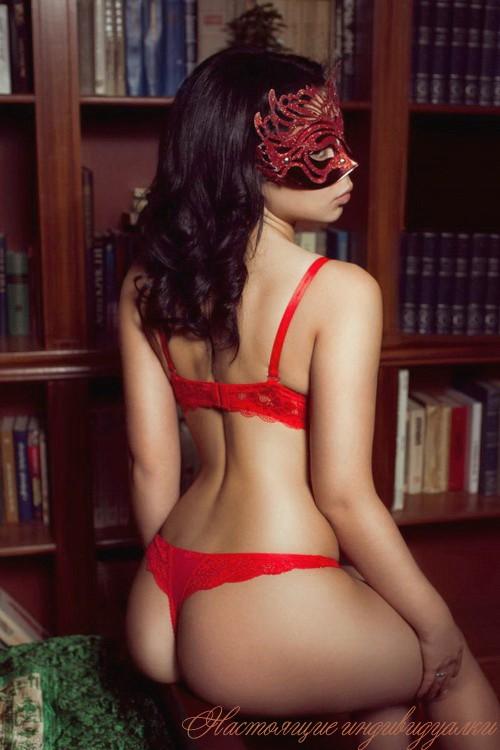 Очень дорогие проститутки подмосковья