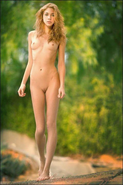 Снять проститутку в санкт-петербурге красное село