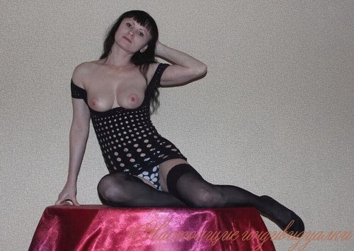 Проститутка по екатеринбурге уралмаш часний