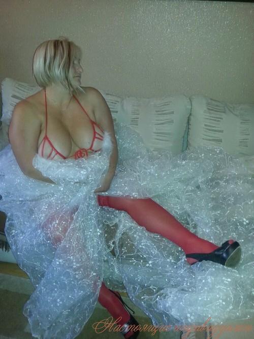 Снять проститутку на час волгоградской области