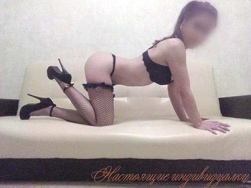 Дешевые проститутки волгоград 1000 руб