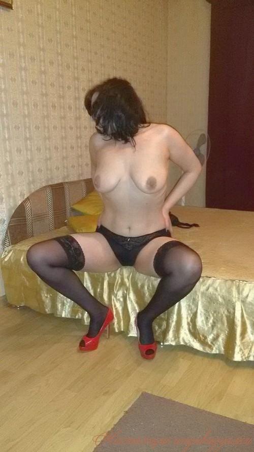 Снять проститутку в городе орел дешевый