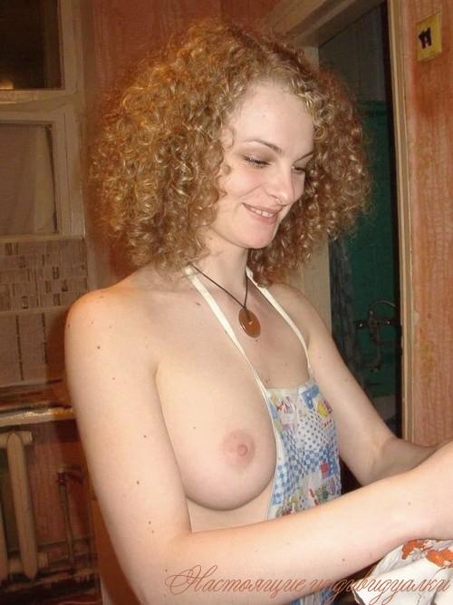 Снят в сауне проститутку в москве