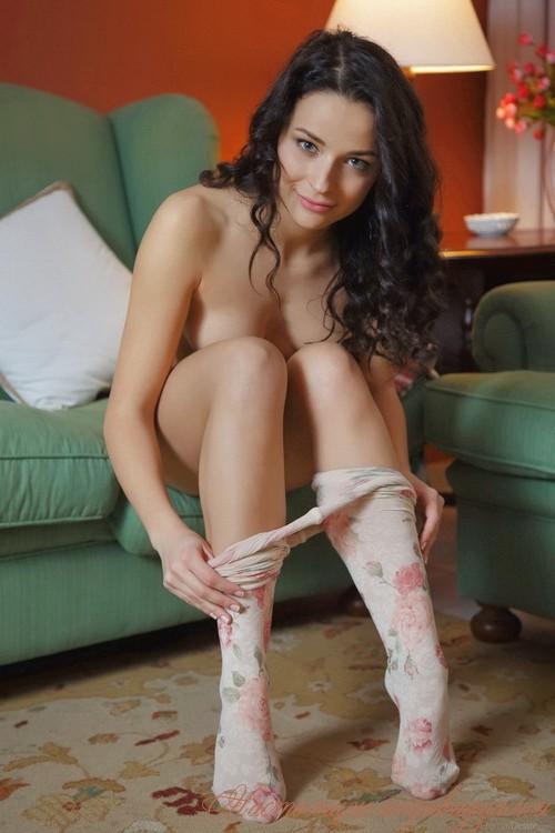 Снять негретянку проститутку спб