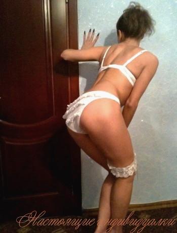 Наста - Проститутки москвы на выезд за 6000 тысяч